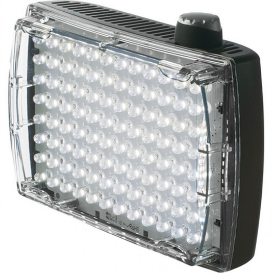 MANFROTTO MLS900S SPECTRA 900 S LED FIXTURE