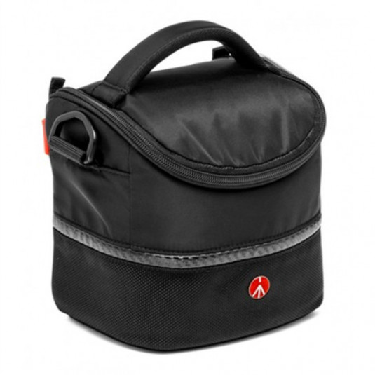 MANFROTTO MB MA-SB-3 SHOULDER BAG III