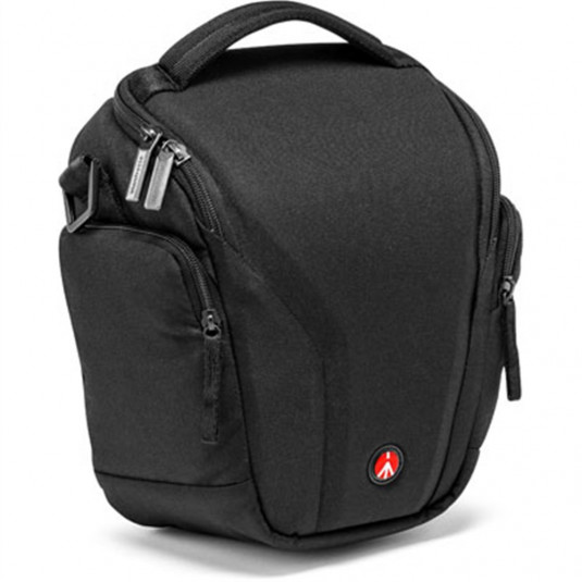 MANFROTTO MB MP-H-20BB HOLSTER PLUS 20