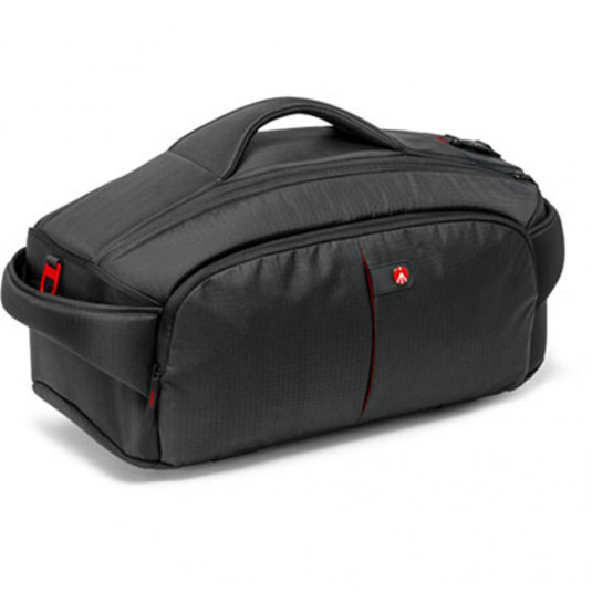 MANFROTTO MB PL-CC-195 CC-195 PL; VIDEO CASE