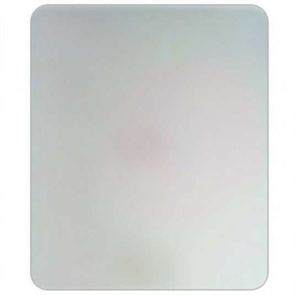AUTOSCRIPT RG-CNF Conference glass Dimension: 25