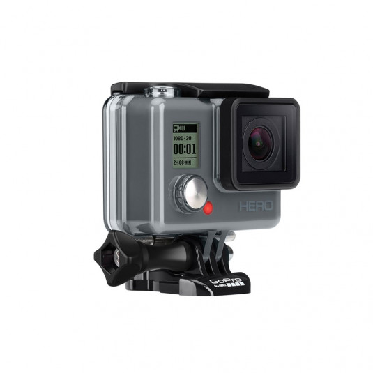 GO PRO GP1049 GoPro Hero Edition