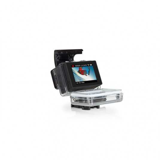 GO PRO GP3070 LCD Touch BacPac