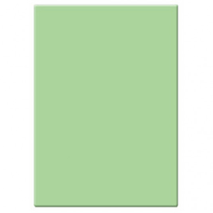 TIFFEN 45650GRN3 4X5.650 GREEN 3 FILTER