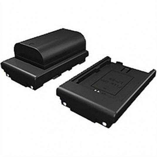 ATOMOS AO-ATOMPLT001 Atomos Battery Adapter for Canon 5Dmk III battery cells