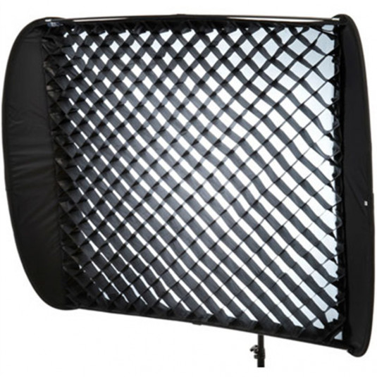 LASTOLITE LS2955 Fabric Grids for Ezybox II Swi