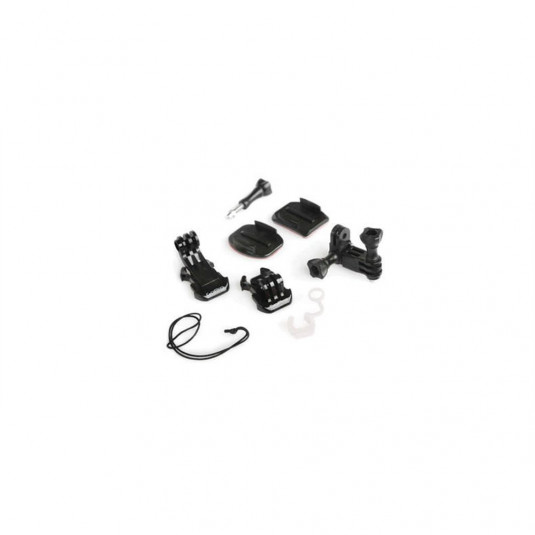 GO PRO AGBAG-001 Replacement Parts
