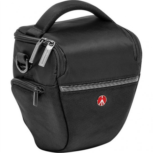 MANFROTTO MB MA-H-S HOLSTER S