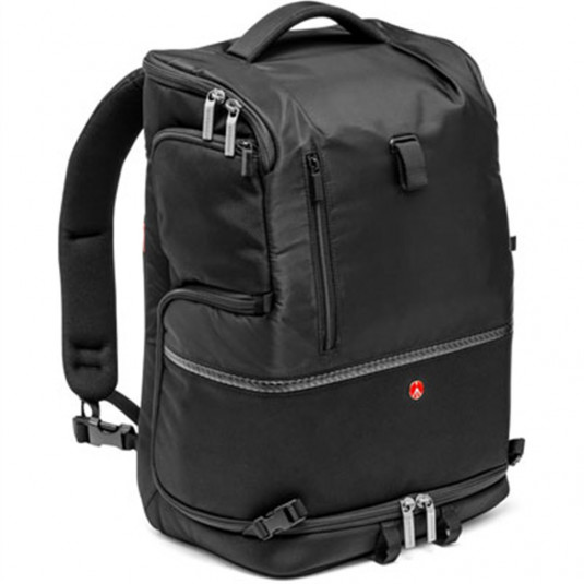 MANFROTTO MB MA-BP-TL TRI BACKPACK L