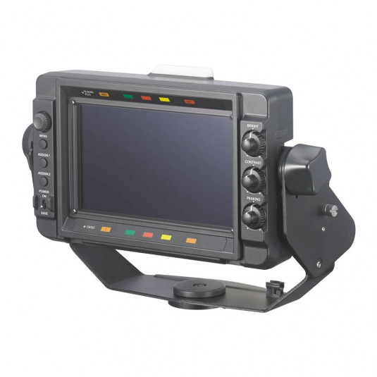 SONY HDVF-L750 Sony HDVF-L750 7'' 1920 x 1080 LCD Viewfinder for XDCAM