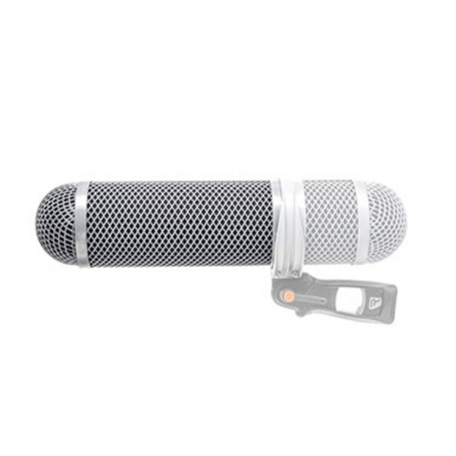RYCOTE 010422 Super-Shield, Front Pod (Mediu