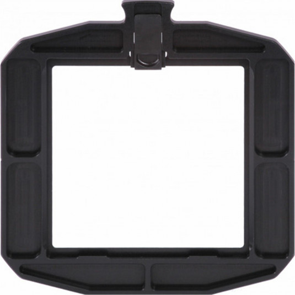 VOCAS 0410-0013 Filter frame 4x4 for MB-430 & MB-43