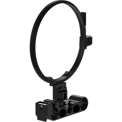 VOCAS 0360-0500-01 15mm lenssupport including len