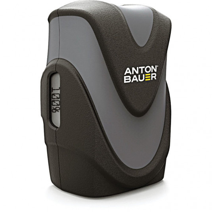 ANTON BAUER DIGITAL V190 BATTERY Digital V190 Battery