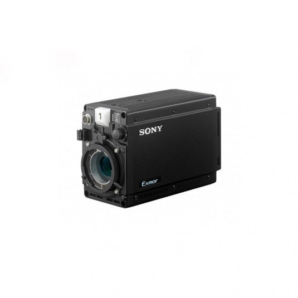 SONY HXC-P70H//U HD HXC POV Camera