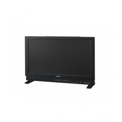 SONY BVM-X300/2 BVM-X300 V 2.0 4K OLED Monitor