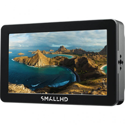 SMALL HD SHD-MON-FOCUS-PRO SmallHD Focus Pro