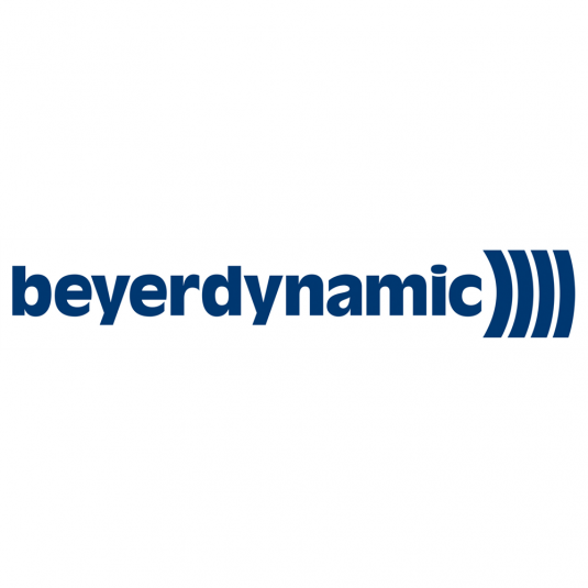 BEYERDYNAMIC BATTERY PACK FOR IMPACTO DAC AND AMPLIFIER Battery Pack for Impacto DAC and Amplifier