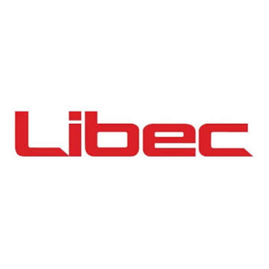 LIBEC RS-450DM RH45D / RT40RB / BR-6B / FP-2B / RC-50