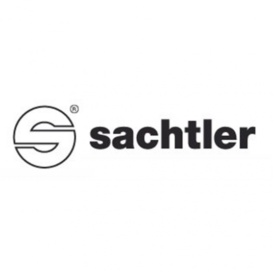 SACHTLER VIDEO 18 S1 HD KIT Video 18 S1 SL CF HD Kit