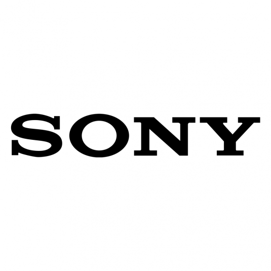 SONY BZS-8560/01 MVS-8000G 1080/50P upgrade software