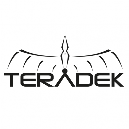 TERADEK TER-BIT076 TERADEK BIT-076 Type D Micro