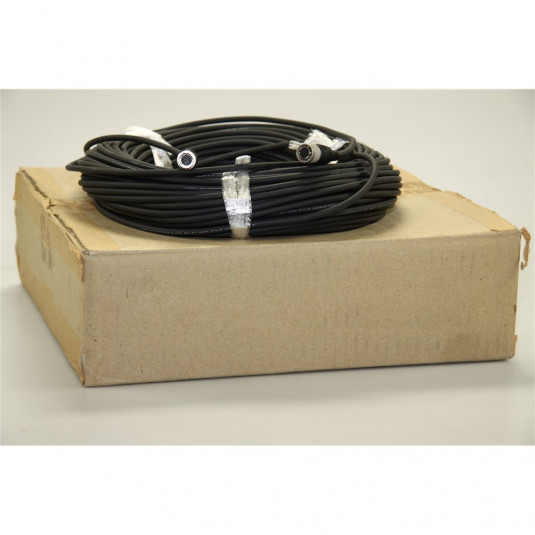 FUJINON ECM-050M extension cable 50 meter