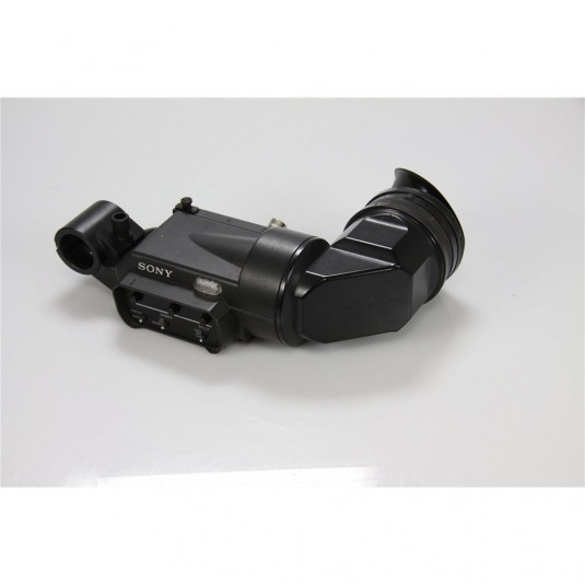SONY HDVF-200 Sony HDVF-200 Electronic Viewfinder