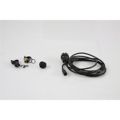 SONY ECM-77BC Electret Condensor miniature l
