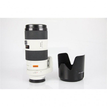 SONY SAL70200G.AE Sony G 70-200mm f2.8 (D) SSM a comp