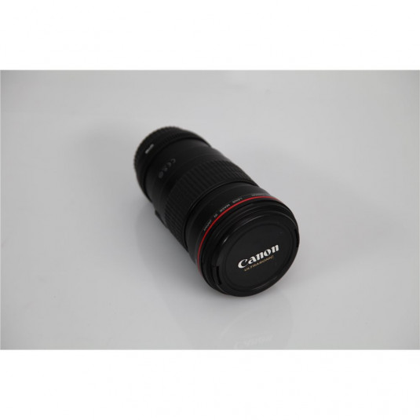 CANON CONSUMER EF 200MM F/2.8L USM II EF 200mm f/2.8L II USM