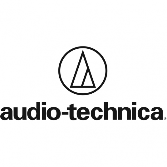 AUDIO-TECHNICA ATW-1102 Single channel dynamic handhel