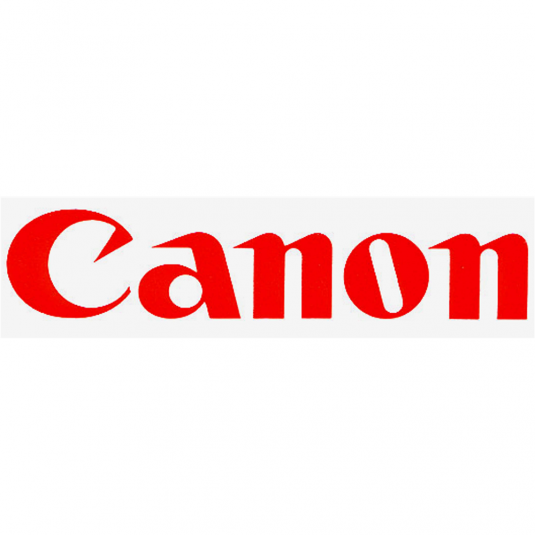 "CANON 3D SOFTWARE UPGRADING FEE Upgrading fee for exclusive ""3"