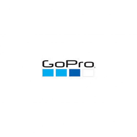GO PRO AHDBT-401 Rechargeable Battery for Hero 4