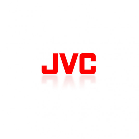 JVC GY-HM850-KT14 Solid state HD camcorder with