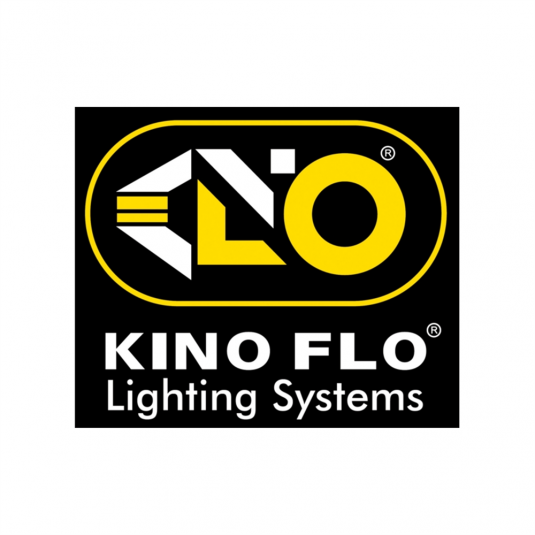 KINO FLO CEL-400C-230U Celeb 400 DMX LED Center Mount, Uni