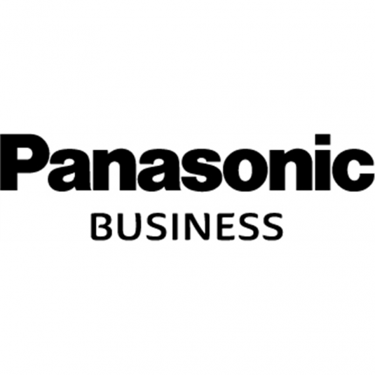 PANASONIC DL-500 Intercam Studio kit/Studio Typ