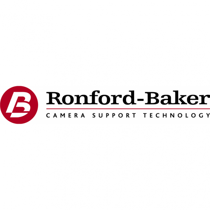 RONFORD BAKER 63014 63014