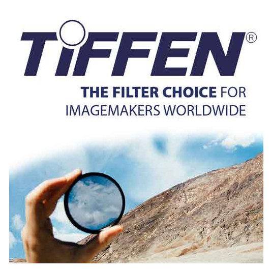 TIFFEN W4565HMIRND9 4X560 HOT MIRROR IRND0.90