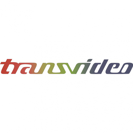 TRANSVIDEO 805TS0184 Card Integrated RX Board
