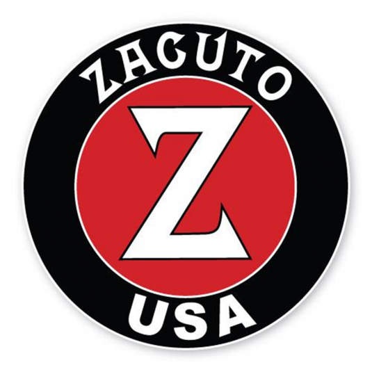 ZACUTO Z-CRLV2 Recoil V2 For Canon C100/C300/C500