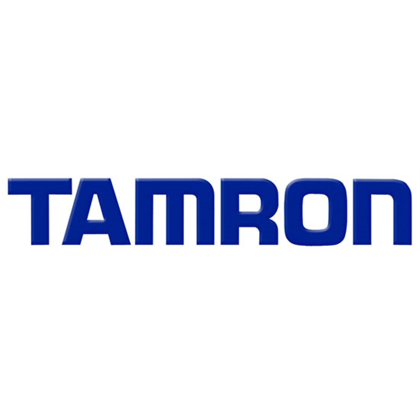 Tamron SP AF 10-24mm f/3 5-4 5 Di I