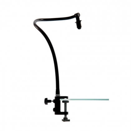 LASTOLITE 1113 Flexible Reflector Bracket For