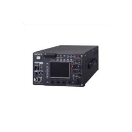 HDCU-1500//U