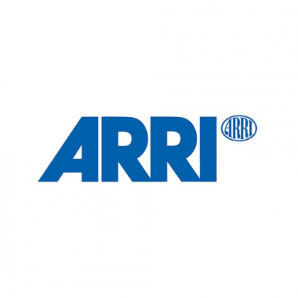 "ARRI LF.15000.A 1"" Poly Holder with 16mm socket"