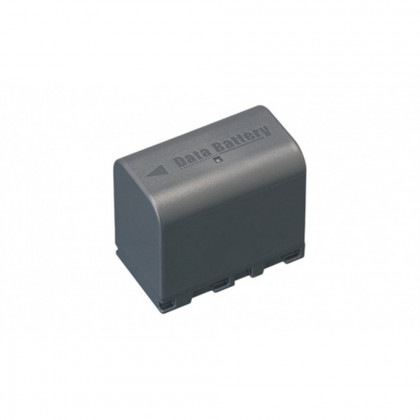 JVC BN-VF823 Battery, L-ion, 2190mA/h