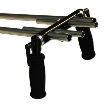 RONFORD BAKER RF.80200 Set of 'Moose' Bars