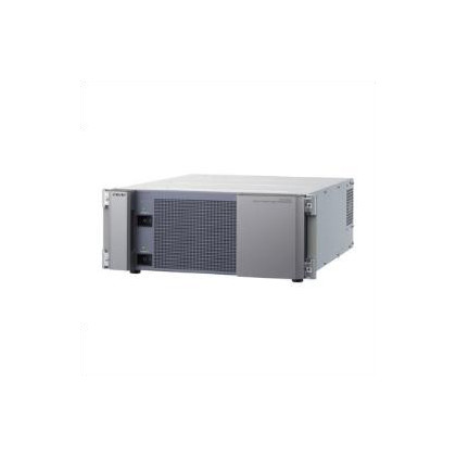 DME Processor chassis for MVS syste