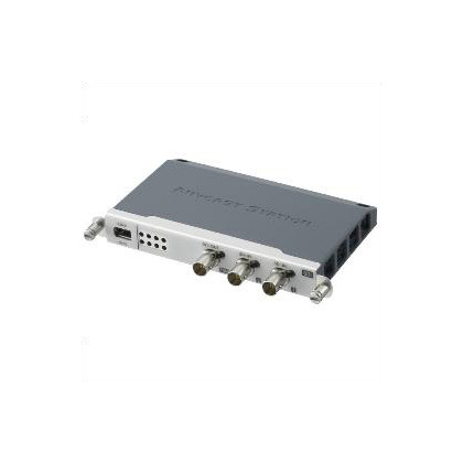 SONY BKAW-580 SDI Interface Module