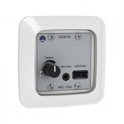 AMM 10 USB IN